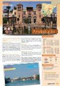 Salidas diarias - Europamundo - Page 7