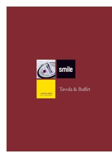 Tavola & Buffet