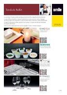 Tavola & Buffet - Page 2
