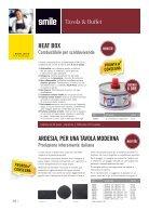 Tavola & Buffet - Page 5