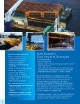 CONdUctOR SERvicES - InterMoor - Page 2