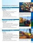 CONdUctOR SERvicES - InterMoor - Page 3