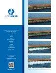 CONdUctOR SERvicES - InterMoor - Page 4