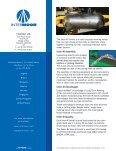 Inter-M® Swivel - InterMoor - Page 2