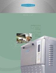 P R I C E L I S T - Microwave Specialties Inc.