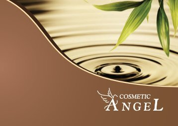 Untitled - bei Angel Cosmetic