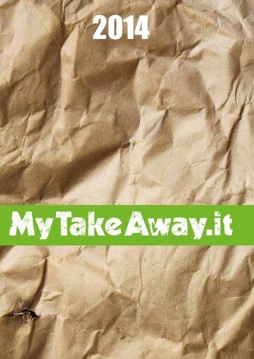 My take away.pdf