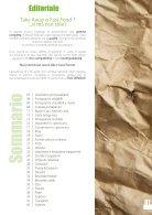My take away.pdf - Page 2