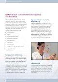 Funkwerk OCP - Disseldorp Techniek - Page 4