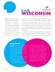 Unraveling Broadband in Wisconsin - Center for Community ... - Page 5