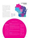 Unraveling Broadband in Wisconsin - Center for Community ... - Page 6