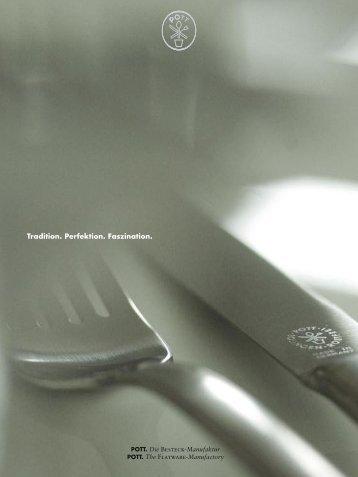 Cheeeeeese - Welt-der-Messer.ch