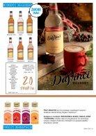 Zima 2015 - Page 4
