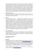 PhD Candidate/Research Assistant in Logistics & Supply ... - THE KLU - Page 2