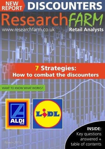 brochure_7strategies