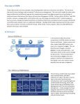Data Center Infrastructure Management (DCIM) - Vogel Business ... - Page 2