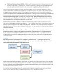 Data Center Infrastructure Management (DCIM) - Vogel Business ... - Page 7