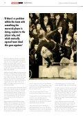 Mavericks - Page 3