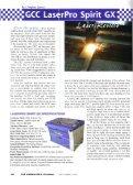 nozu>z_mm - Engraving Laser Engraving Machines Laser ... - Page 2