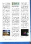 nozu>z_mm - Engraving Laser Engraving Machines Laser ... - Page 3