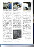 nozu>z_mm - Engraving Laser Engraving Machines Laser ... - Page 4