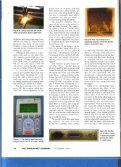 nozu>z_mm - Engraving Laser Engraving Machines Laser ... - Page 5