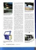 nozu>z_mm - Engraving Laser Engraving Machines Laser ... - Page 6