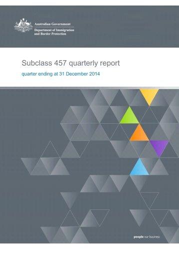 457-quarterly-report-2014-12-31