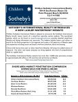 Newsletter Signup - Point Pleasant Real Estate and Homes For Sale - Page 2