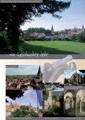 Titel Prospekt Warburg - Diemelradweg - Seite 2