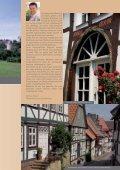 Titel Prospekt Warburg - Diemelradweg - Seite 3