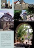 Titel Prospekt Warburg - Diemelradweg - Seite 5