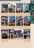 Titel Prospekt Warburg - Diemelradweg - Seite 6