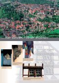 Titel Prospekt Warburg - Diemelradweg - Seite 7