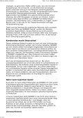 Hybrid schaltet schneller - IPQ - Seite 2