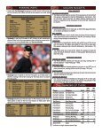 49ers falcons - Page 4