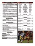 49ers falcons - Page 7