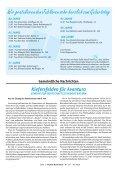 Kieferer Nachrichten - Kiefersfelden - Seite 2