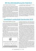 Kieferer Nachrichten - Kiefersfelden - Seite 3
