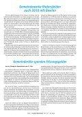 Kieferer Nachrichten - Kiefersfelden - Seite 4