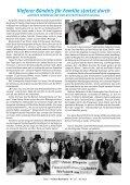 Kieferer Nachrichten - Kiefersfelden - Seite 6