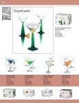2005 Fundamentals - Libbey History - Page 4