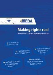 fra-cor-making_rights_real-booklet_en