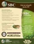 Enviro Bleach (PDF) - SBC - Page 2