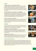 Guide de pose Guide de pose - Goodfellow Inc. - Page 3