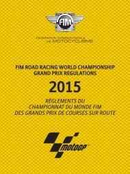 MotoGP-Reglement-2015