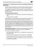 MotoGP-Reglement-2015 - Page 7