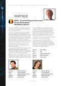 European Union - DE-LAN - Page 6