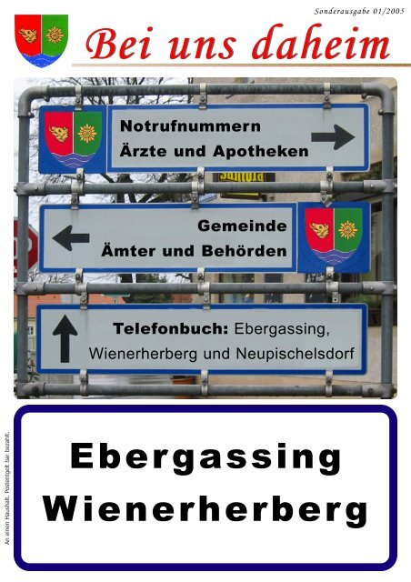 Preise | Functional Fitness in Ebergassing