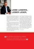impuls - Magazin für Kunden, Planer und ... - Elektro Beckhoff - Page 2